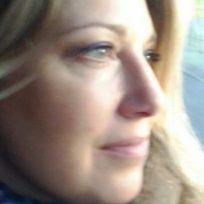 cropped-img_20120606_090317-e14451068382631.jpg